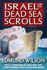 Israel and the Dead Sea Scrolls