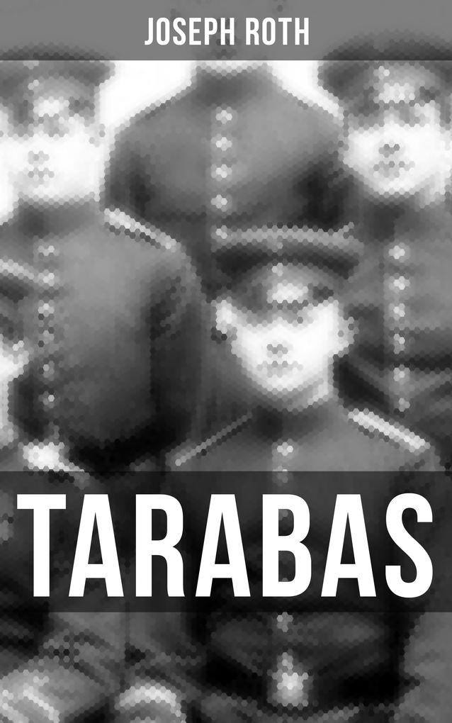 TARABAS als eBook epub