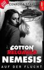 Cotton Reloaded: Nemesis - 2