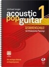 Acoustic Pop Guitar Band 1