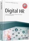 Digital HR