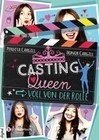 Casting-Queen, Band 01