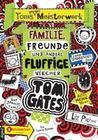 Tom Gates, Band 12