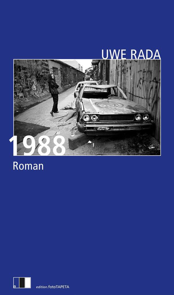1988 als eBook