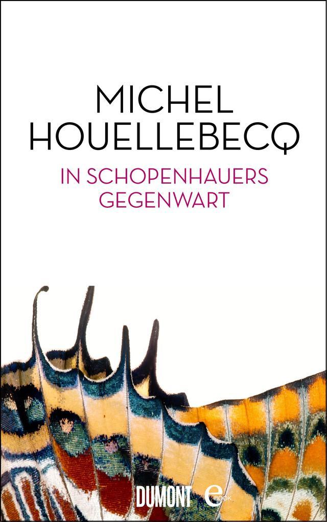 In Schopenhauers Gegenwart als eBook