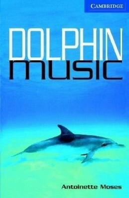 Dolphin Music Level 5 als Buch (kartoniert)