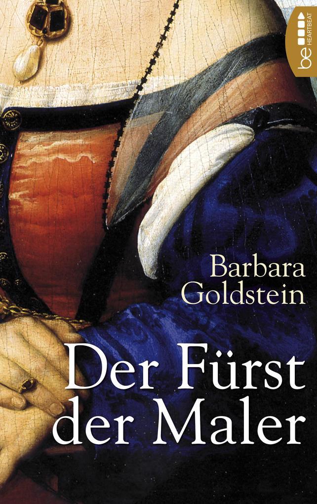 Der Fürst der Maler als eBook
