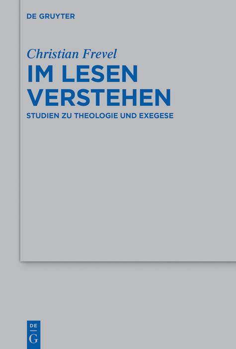 Im Lesen verstehen als eBook pdf
