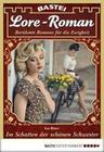 Lore-Roman - Folge 13
