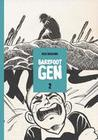 Barefoot Gen #2: The Day After