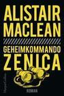Geheimkommando Zenica