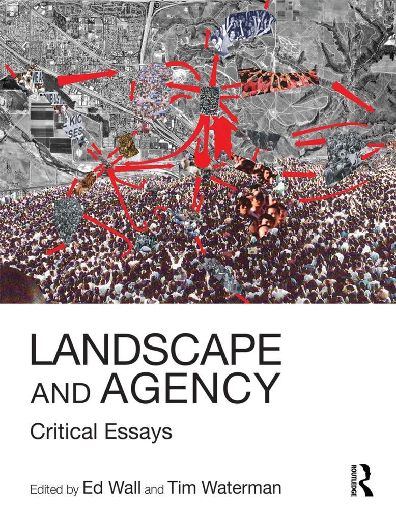 Landscape and Agency als eBook epub