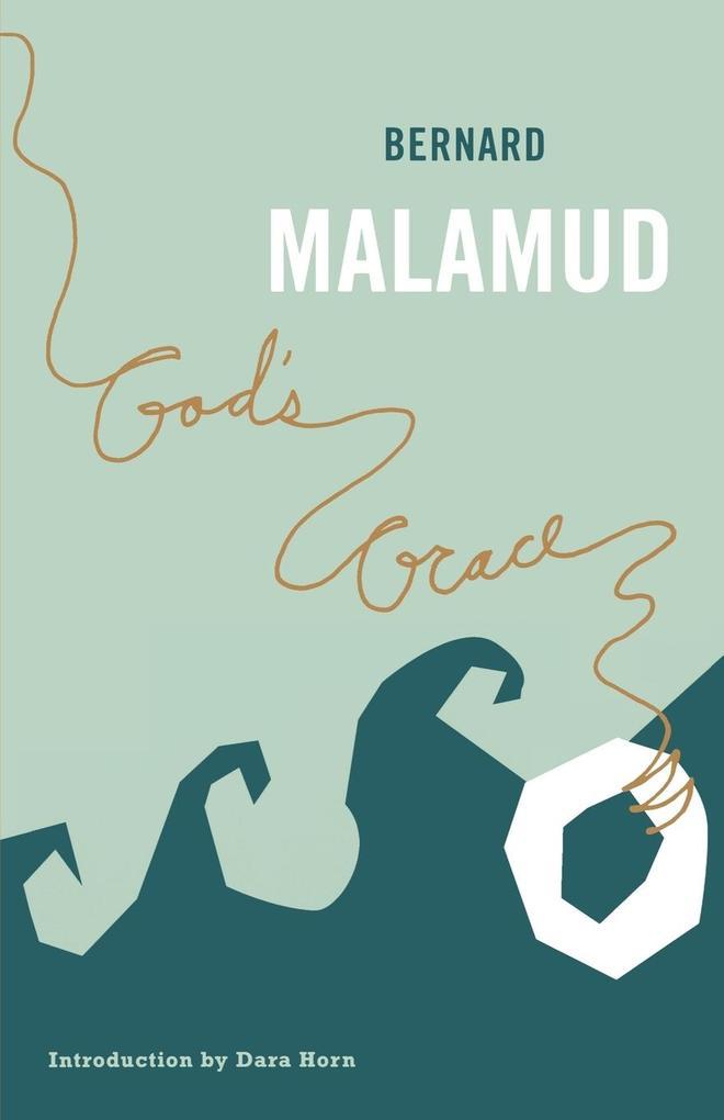 God's Grace als Taschenbuch