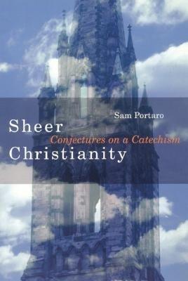 Sheer Christianity als Taschenbuch