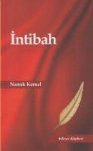 Intibah als Taschenbuch