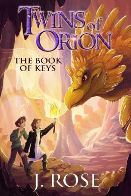 Twins of Orion als eBook epub