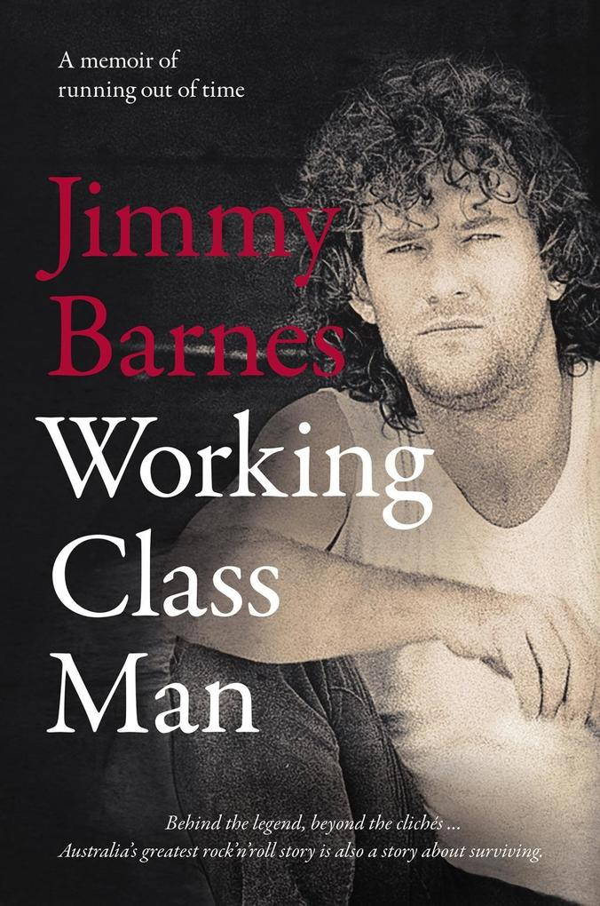 Working Class Man als eBook epub