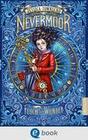 Nevermoor 1