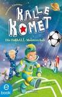 Kalle Komet 3