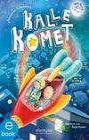 Kalle Komet 1