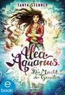 Alea Aquarius 4