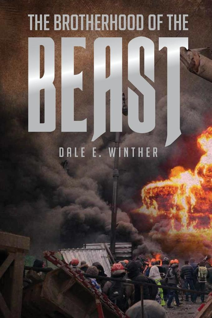 The Brotherhood of the Beast als Taschenbuch