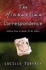 The Michaelian Correspondence
