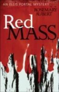 Red Mass als Taschenbuch