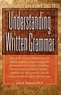 Understanding Written Grammar