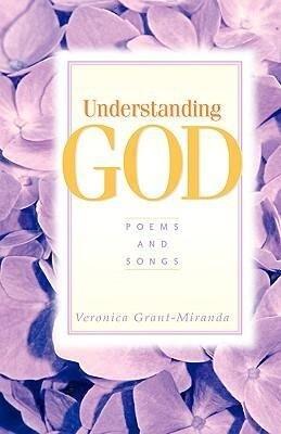 Understanding God als Taschenbuch
