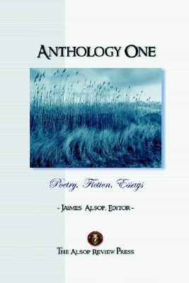 Anthology One als Taschenbuch