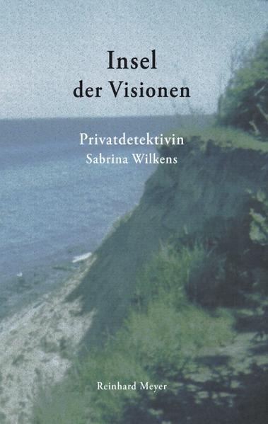 Insel der Visionen als Buch (kartoniert)