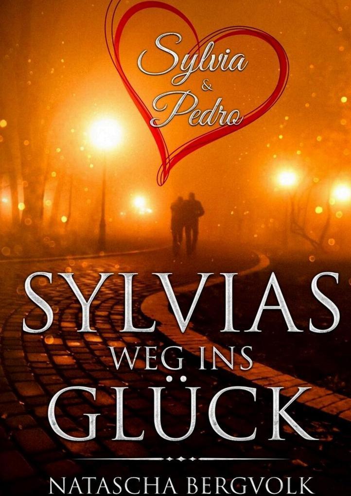 Sylvias Weg ins Glück als eBook epub