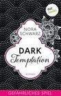 Dark Temptation - Gefährliches Spiel
