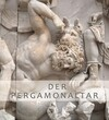 Der Pergamonaltar