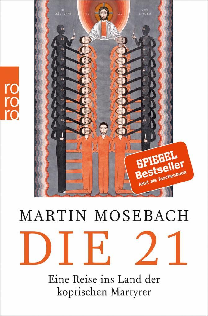 Die 21 als eBook epub