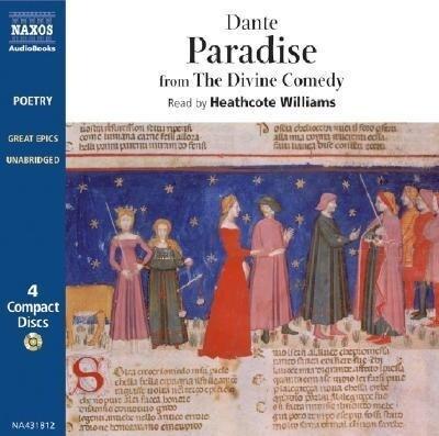 Paradise D als Hörbuch CD