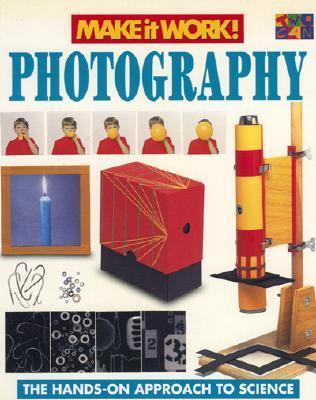 Photography als Taschenbuch