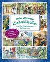 Meine allerersten Kinderklassiker: Peter Pan / Nils Holgersson / Der kleine Lord