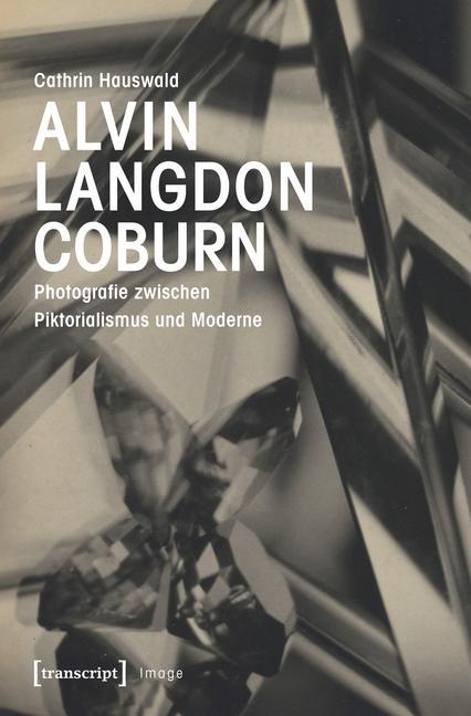 Alvin Langdon Coburn als eBook pdf