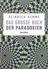 Das große Buch der Paradoxien