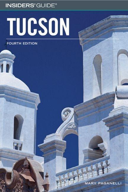 Insiders' Guide (R) to Virginia's Blue Ridge als Taschenbuch