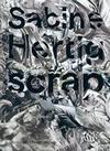 Sabine Hertig - Scrap