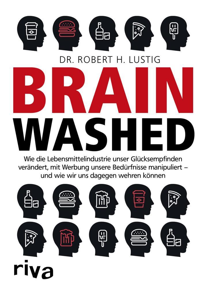 Brainwashed als eBook epub
