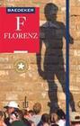 Baedeker Reiseführer Florenz