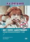 Hey, Pippi Langstrumpf