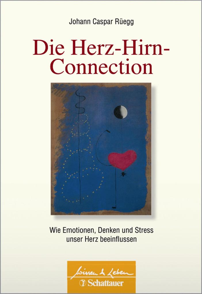 Die Herz-Hirn-Connection als eBook epub