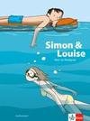 Simon & Louise