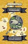Hometown Tales: Yorkshire