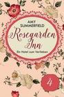 Rosegarden Inn - Ein Hotel zum Verlieben - Folge 4
